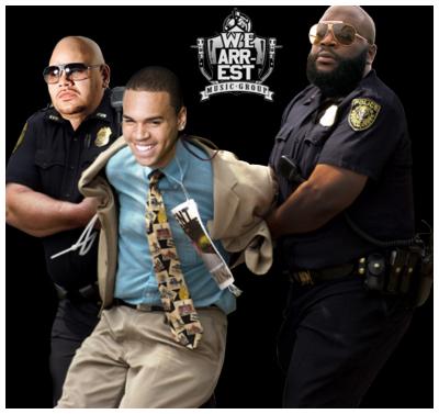 20090221-arrest