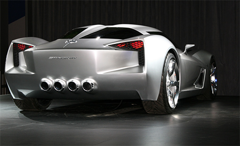 corvette-stingray-concept-4