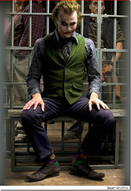 heath-ledger-the-joker-in-the-dark-knight5