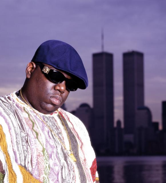 biggie-world-trade