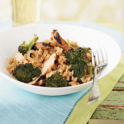 broccoli-rice-ck-1634743-x