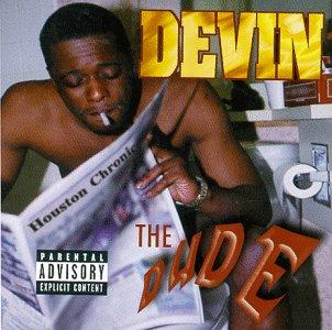 devin-thedude