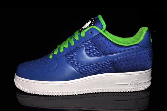nike-af1-huarache-blue-green-1