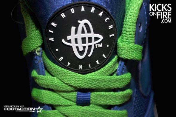 nike-af1-huarache-blue-green-2