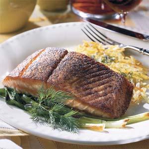 salmon-sl-1152957-l