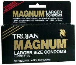 t_magnum_l_12box1