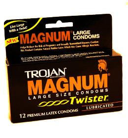 trojan-mag-twister