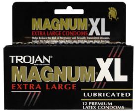 trojan-magnum-xl1