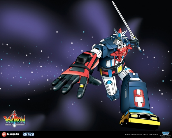voltron_defender_of_the_u_234_1280