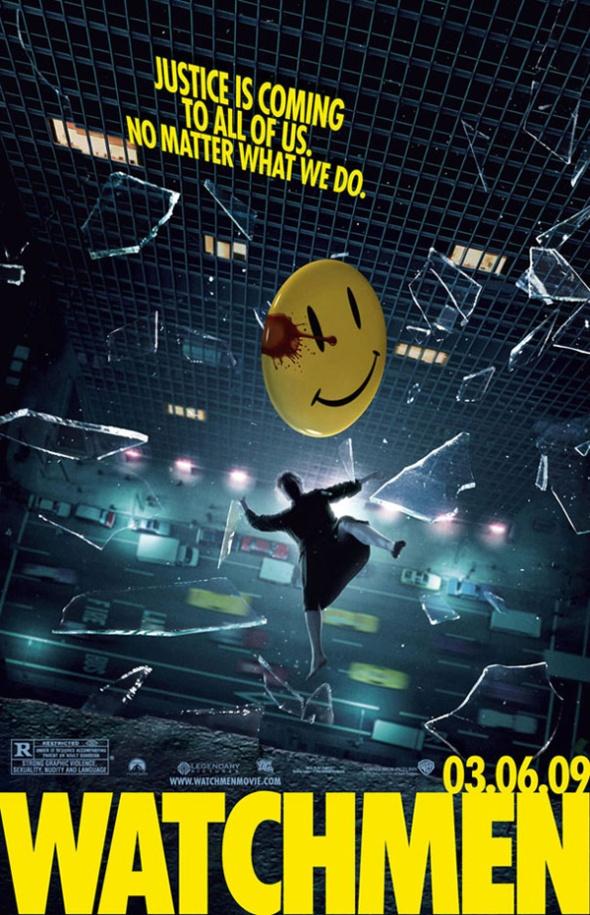 watchmen_teaser_movie_poster