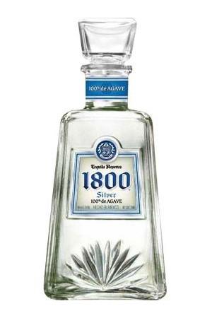 913_tequila_reserva_1800_silver_1210608819