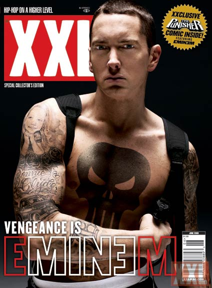 eminem-xxl-magazine-june-2009-cover