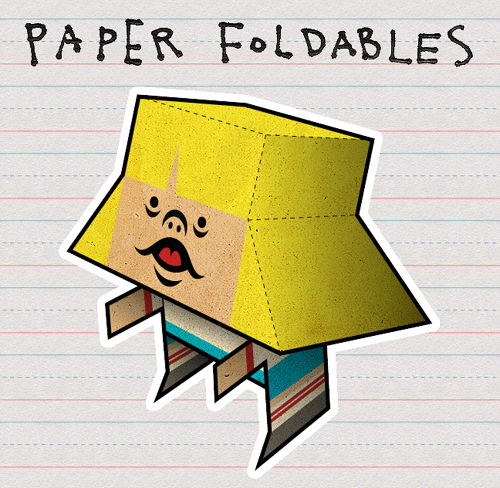 paperfoldable_1