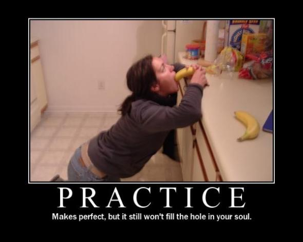 Practice_Motivation-600x480