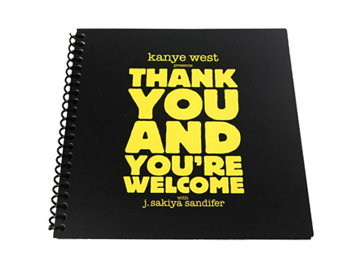 thank-you-welcome-kanye-west-1
