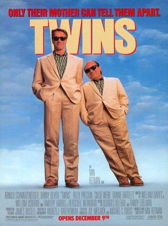 twins_ver3