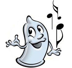 musical-condom
