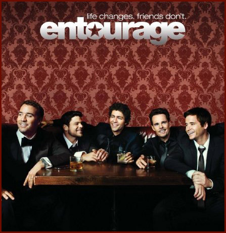 entourage-season6