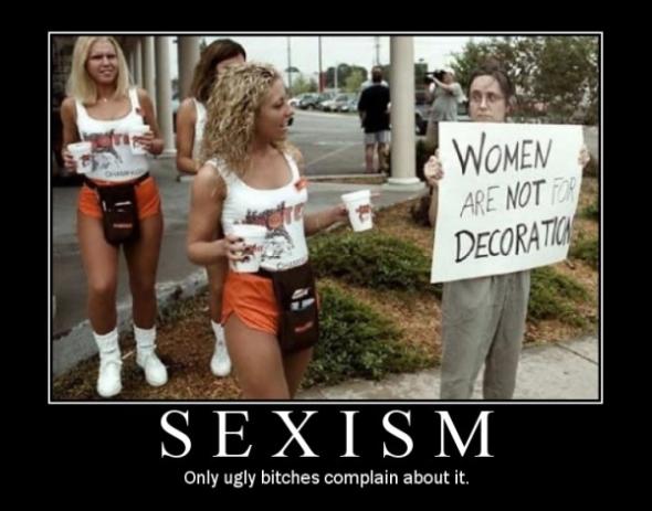 10-sexism