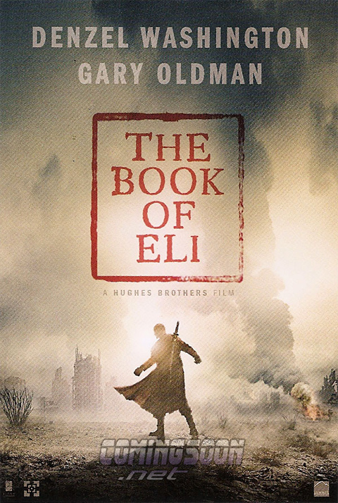 book-of-eli-AFM-poster-full