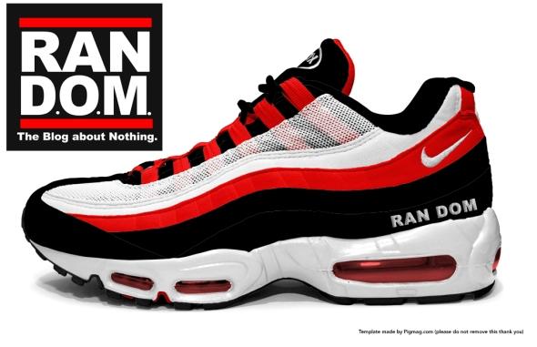 RAN DAM_95 copy