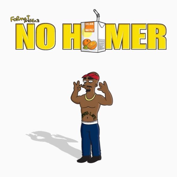 no-homer-2pac